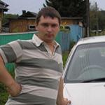 Александр_Кириллов