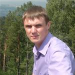 Александр_Кокарев