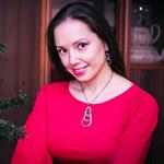 Алена_Романова