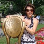 Ольга_Петренко