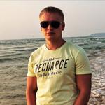 Роман_Лемешонок