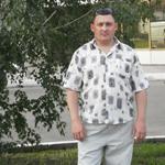 Валентин_Сержантов